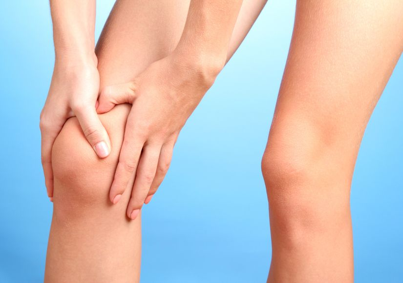 Torn Meniscus Exercises After Surgery-Knee Injury-Toronto Downtown chiropractor
