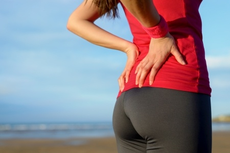Beware Of Lower Back Surgery: Guide To Lower Back Surgery- Toronto Downtown Chiropractor