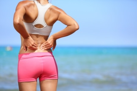 Chronic Low Back Pain | Exercise Remedies For Chronic Low Back Pain - Toronto Downtown Chiropractor
