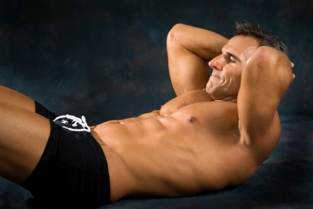 6 Lower Back Pain Exercises You Shouldn't Do: Myths -Sit-ups - Toronto Downtown Chiropractor