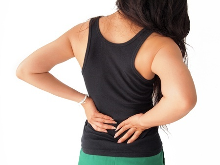 Facet Joint|Facet Joint Pain Downtown Toronto Chiropractor