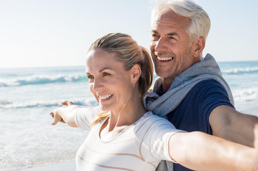 Alleviate Back Pain | Dr Ken Nakamura Best Toronto Chiropractor
